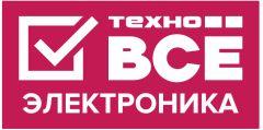 Козельск, ул. Большая Советская, 70